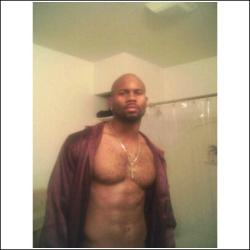 Raleigh nc gram stripper